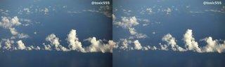 cloudwcrop.JPG