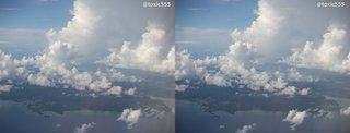 cloudwocrop.JPG